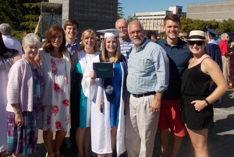 Hill-Fam_Graduation