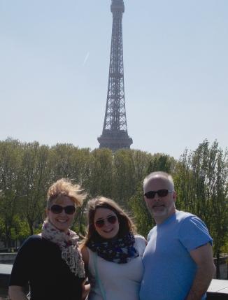 Paris2015-62