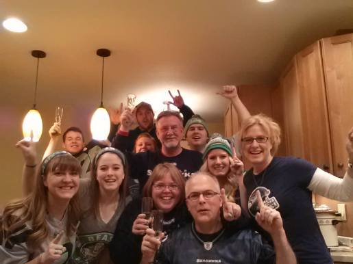 seahawksparty
